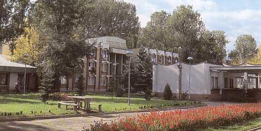 palanacki-kiseljak-zgrada-banje