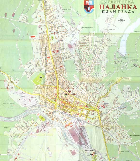 smederevskapalanka-plan-grada